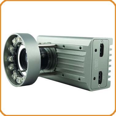 EVT Eyecheck 5000 Series EC500