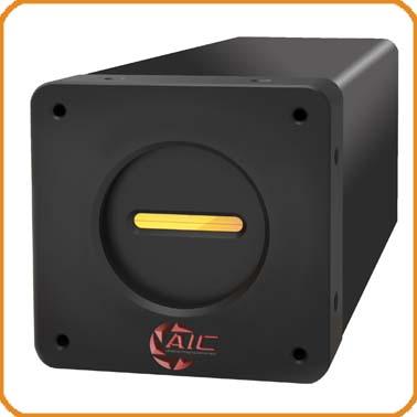 EVT Eyecheck ZLS Series EC1100 ZLS