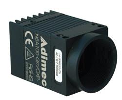 Adimec N-5A100 Series
