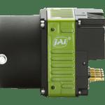 JAI Spark Series SP-45001M-CXP2A-Photo-thumb-1