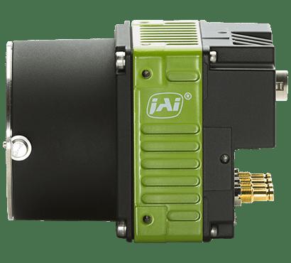 JAI Spark Series SP-45001M-CXP2A-Photo-1