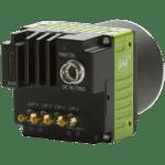 JAI Spark Series SP-45001M-CXP2A-Photo-thumb-2
