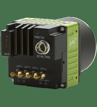 JAI Spark Series SP-45000M-CXP4A-Photo-1