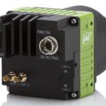 JAI Spark Series Area ScanSP-20000M-CXP2-Photo-thumb-2