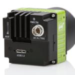 JAI Spark Series Area Scan SP-20000M-USB-Photo-thumb-1