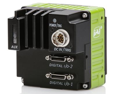 JAI Spark Series Area Scan SP-5000M-PMCL-Photo-1