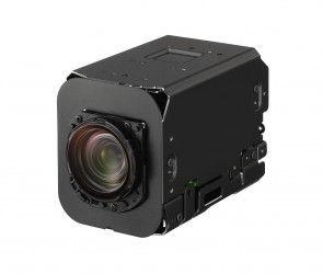 Sony FCB-ER8530 Block Camera