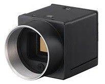 Sony XCU-CG160 Area Scan Camera