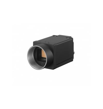 Sony XCG-CG160 Area Scan Camera
