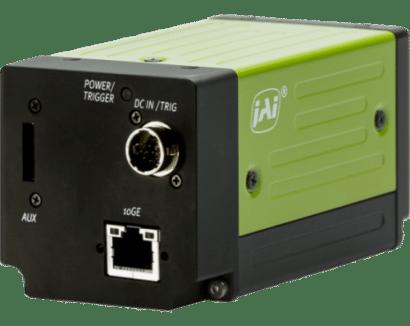 JAI Apex AP-3200T-10GE-Photo-1