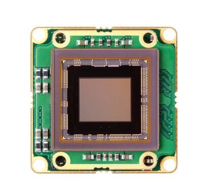 Ximea xiC USB3.1 MC031CG-SY-BRD