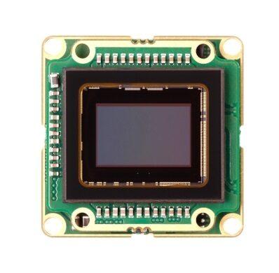 Ximea xiC USB3.1 MC023CG-SY-BRD
