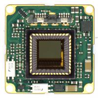 Ximea xiQ USB3.0 MQ013CG-ON-BRD
