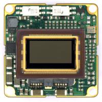Ximea xiQ USB3.0 MQ022CG-CM-BRD