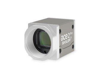 Basler Ace 2 Pro a2A2590-60umPRO