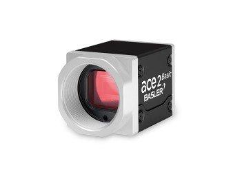 Basler Ace 2 a2A2590-60ucBAS