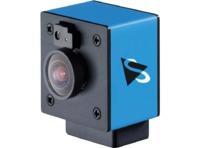 The Imaging Source Autofocus DFK AFUX236-M12