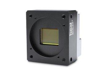 Basler Beat Area Scan beA4000-62kc
