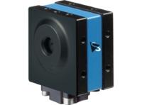 The Imaging Source Autofocus DFK AFU420-L62