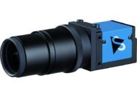 The Imaging Source Microscope DFK MKU130-10×22