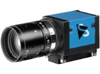 The Imaging Source Industrial 33 DFK 33UJ003