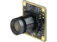 The Imaging Source Board DFM 22BUC03-ML