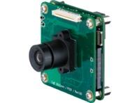 The Imaging Source Board DMM 25GP031-ML