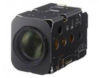 Sony FCB-EV7520A Block Camera