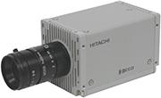 Hitachi USA 3CCD 1/3″ Progressive Scan HV-F130GV