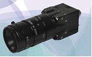 Hitachi USA 1/3″ Progressive Scan KP-FD32UB