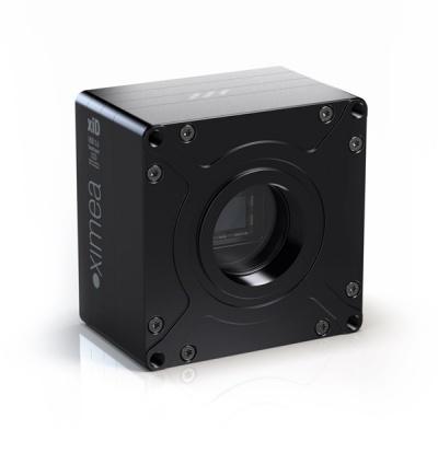 Ximea xiD USB3.0 MD120CU-SY
