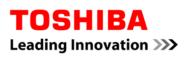 Toshiba USA
