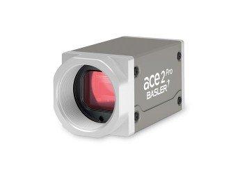 Basler Ace 2 Pro a2A1920-51gcPRO