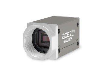 Basler Ace 2 Pro a2A1920-51gmPRO