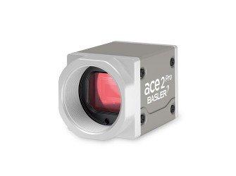 Basler Ace 2 Pro a2A4504-5gcPRO