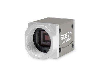 Basler Ace 2 Pro a2A1920-160umPRO