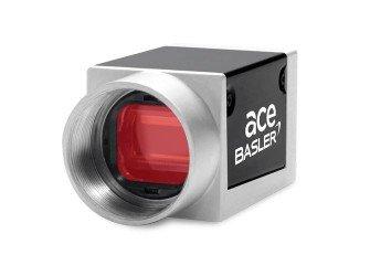Basler Ace Area Scan acA1600-20gc