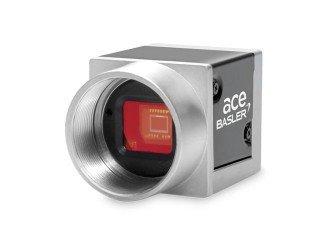 Basler Ace acA1280-60gc