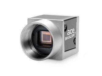 Basler Ace acA1280-60gm