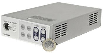 Toshiba USA HD5 Analog IK-HD5E-Photo-2