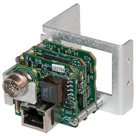 Pleora External iPORT SB-GigE-EV7520A