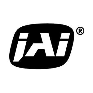 JAI I/O Cables
