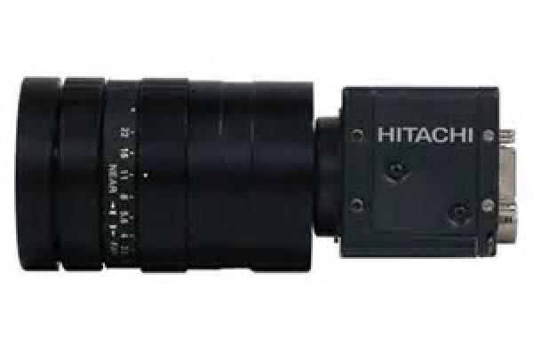 Hitachi USA 2/3″ Progressive Scan KP-FMD500WCL